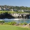 Kapalua Golf; Bay Course