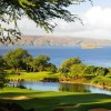 Wailea GC - Emerald Course