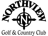 Northview Golf & Country Club (Ridge Course)