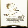 The Links of Gleneagles