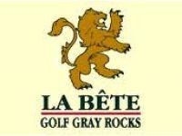 La Bete Gc