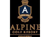 Alpine Chiang Mai