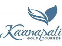 Ka'anapali Golf Courses: Royal - Maui