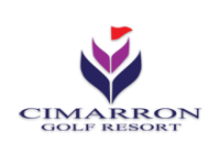 Cimarron GC - Boulder Course
