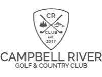 Campbell River Golf And Country Club - (formerly Sequoia Springs Golf Club)