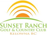 Sunset Ranch Golf & Country Club