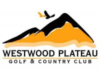 Westwood Plateau Golf & Country Club