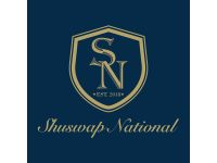 Shuswap National
