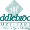 Saddlebrook Resort - Palmer GC