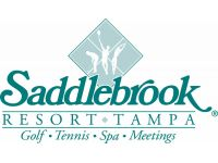 Saddlebrook Resort - Palmer Gc