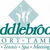 Saddlebrook Resort - Saddlebrook GC