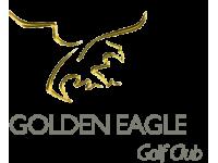 Golden Eagle Golf Club (north Course)