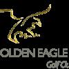 golden eagle golf club (south course)