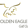 golden eagle golf club (south course)