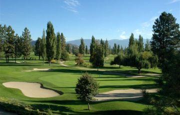 Summerland Golf & Country Club