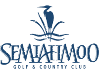 Semiahmoo Course At Semiahmoo G & Cc