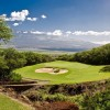 Kahili Golf Course - Maui
