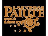 Las Vegas Paiute Golf Resort - Wolf Course
