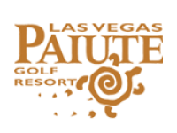 Las Vegas Paiute Golf Resort - Snow Mountain Course