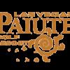 Las Vegas Paiute Golf Resort - Sun Mountain Course