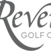 Revere Golf Club - Lexington Course