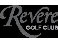 Revere Golf Club - Lexington Course