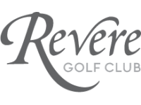Revere Golf Club - Concord Course
