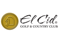 El Cid Golf And Country Club