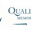 qualicum beach memorial golf club