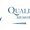 qualicum beach memorial golf club (9 holes)