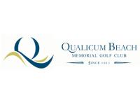Qualicum Beach Memorial Golf Club (9 Holes)