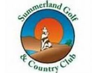 Summerland Golf & Country Club