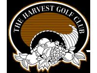Harvest Golf Club