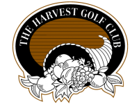 Harvest Golf Club