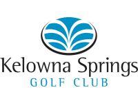 Kelowna Springs Golf Club