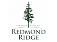 Redmond Ridge Gc