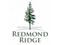 Redmond Ridge Gc