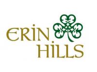 Erin Hills