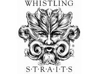 Whistling Straits
