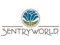Sentry World