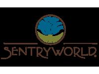 Sentry World