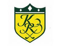 Kings Ridge GC
