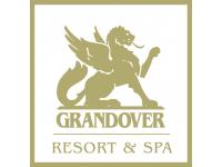 Grandover Resort - West Course