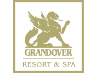 Grandover Resort - East Course
