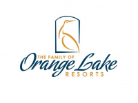Orange Lake Resort - The Legends GC