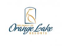Orange Lake Resort - The Legends GC