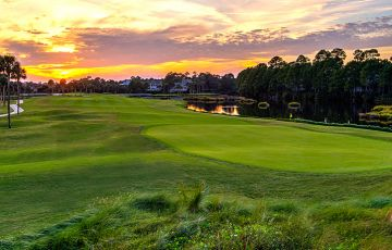 Kiawah Island Golf Resort - Osprey Point Gc
