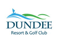 Dundee Resort & Golf Club