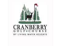 Cranberry Golf Course
