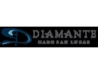 Diamante Cabo San Lucas - El Cardonal